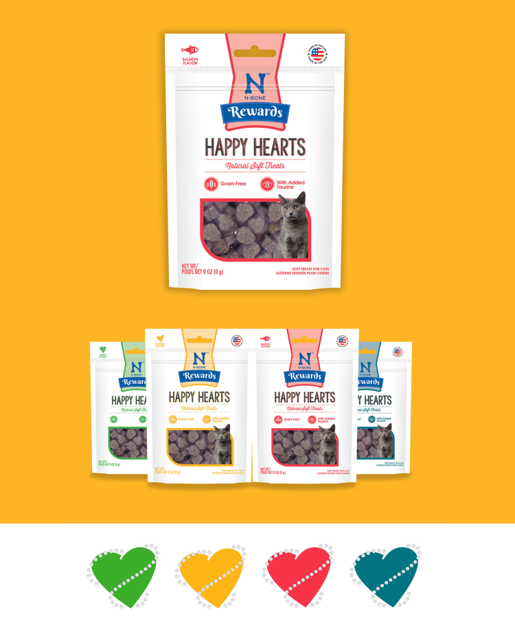 happy hearts packaging.png