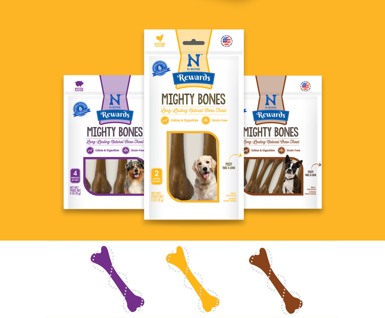 mighty bones packaging.png