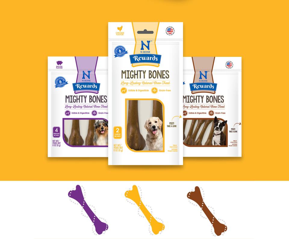 mighty bones packaging.png